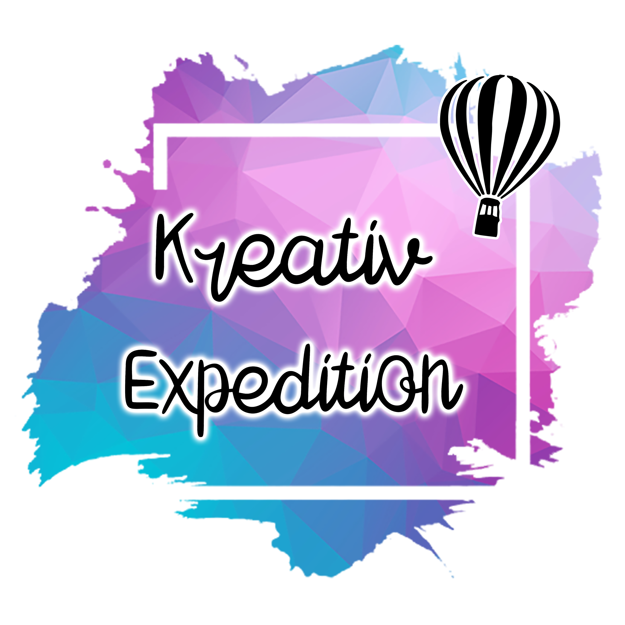 Kreativ Expedition